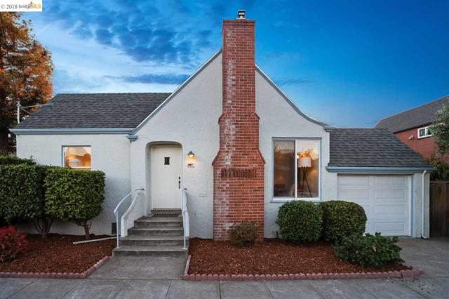 1120 Key Route Blvd, Albany, CA 94706 (#EB40838471) :: Brett Jennings Real Estate Experts