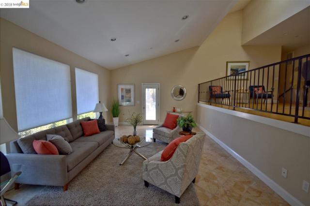 4453 Mountain View Ave, Oakland, CA 94605 (#EB40838485) :: Intero Real Estate