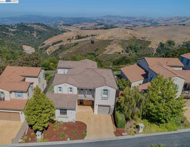 336 Drummond Dr, Hayward, CA 94542 (#BE40838487) :: Julie Davis Sells Homes