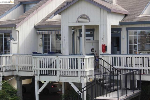 3587 Wells Rd, Oakley, CA 94561 (#EB40838508) :: Brett Jennings Real Estate Experts