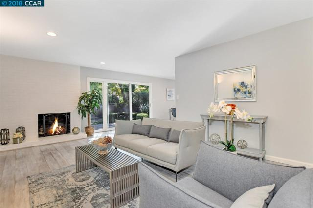 1922 Westover Dr, Pleasant Hill, CA 94523 (#CC40838551) :: Strock Real Estate