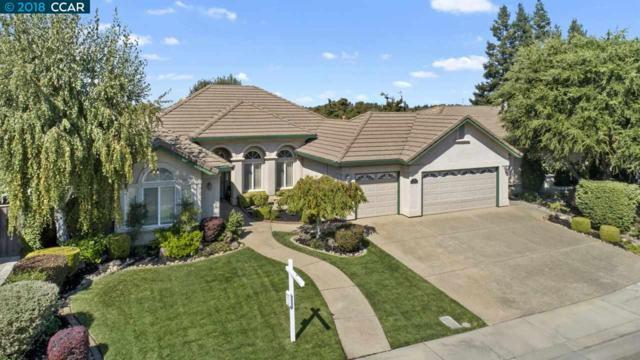 1175 Westbridge Dr, Lodi, CA 95242 (#CC40838556) :: Strock Real Estate