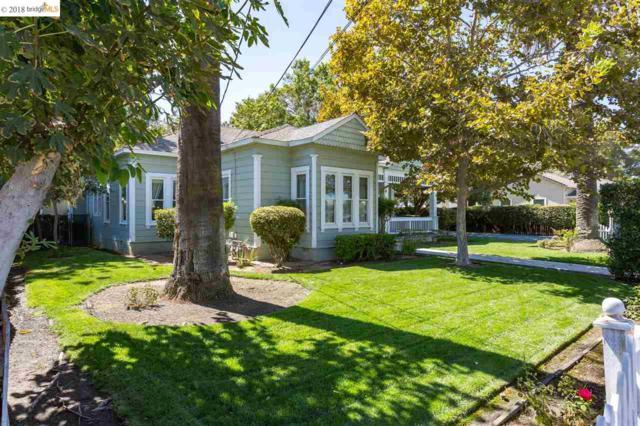 3030 Camino Diablo, Byron, CA 94514 (#EB40838597) :: The Kulda Real Estate Group