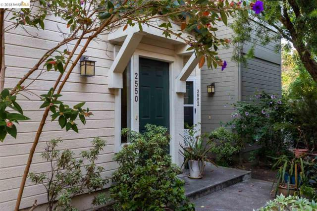2550 Beach Head Way, Richmond, CA 94804 (#EB40838604) :: Brett Jennings Real Estate Experts