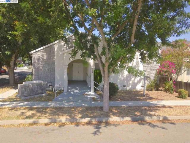 89 W 7Th St, Tracy, CA 95376 (#BE40838626) :: The Goss Real Estate Group, Keller Williams Bay Area Estates