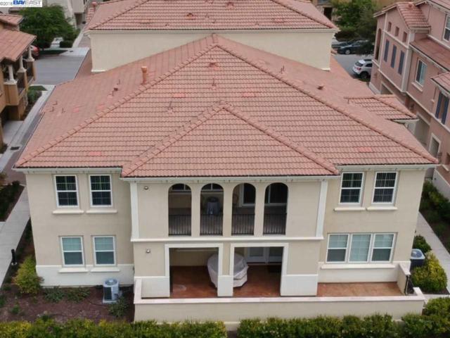 553 Heligan Lane, Livermore, CA 94551 (#BE40838649) :: Brett Jennings Real Estate Experts