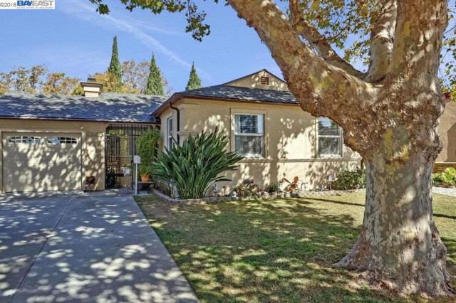 15838 Via Del Sol, San Lorenzo, CA 94580 (#BE40838762) :: Julie Davis Sells Homes