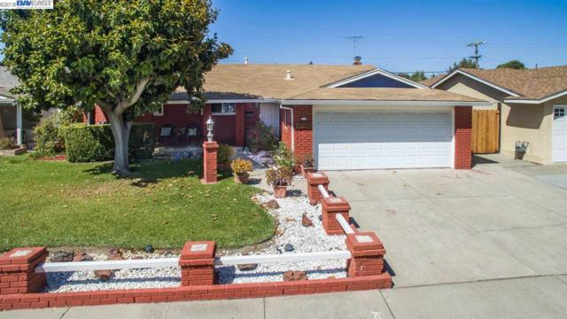 39688 Blacow Rd, Fremont, CA 94538 (#BE40838763) :: The Goss Real Estate Group, Keller Williams Bay Area Estates