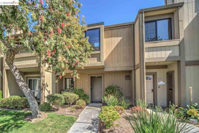 1027 Tahiti, Alameda, CA 04502 (#EB40838787) :: Brett Jennings Real Estate Experts