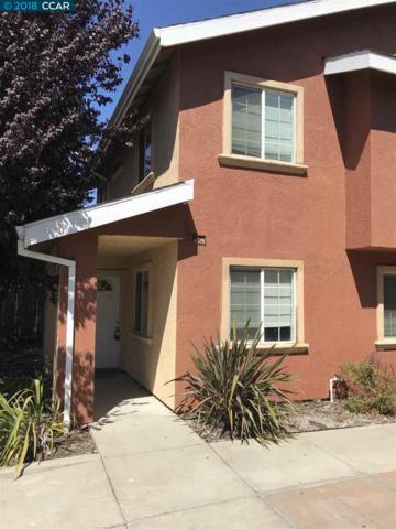 20 6Th St, Richmond, CA 94801 (#CC40838790) :: Julie Davis Sells Homes