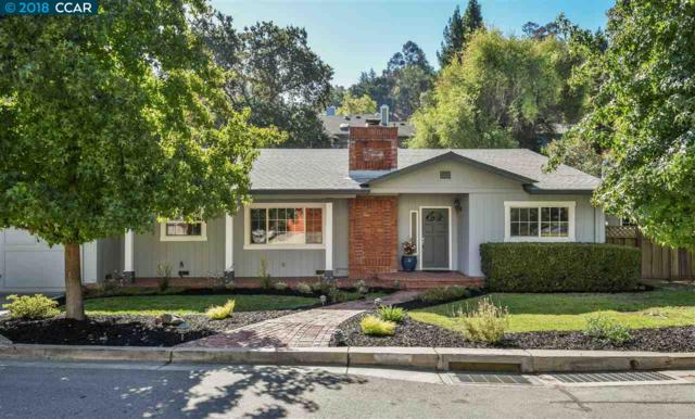 1841 Del Monte Court, Walnut Creek, CA 94595 (#CC40838795) :: Perisson Real Estate, Inc.