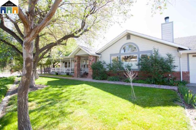 16866 Midway, Tracy, CA 95377 (#MR40838824) :: Strock Real Estate