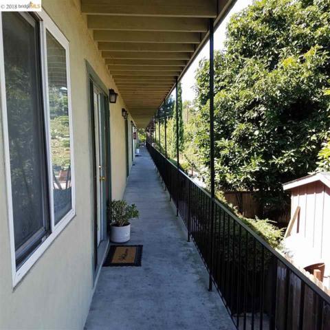 1318 California, San Pablo, CA 94806 (#EB40838837) :: Strock Real Estate