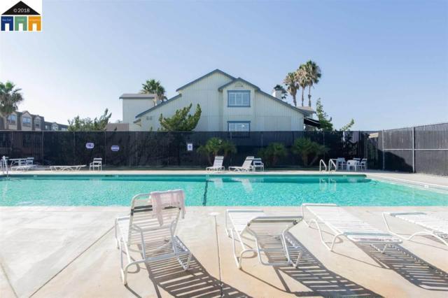 3533 Wells, Oakley, CA 94585 (#MR40838838) :: Brett Jennings Real Estate Experts