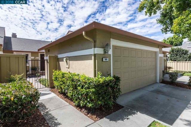 591 Cabot Ct, Walnut Creek, CA 94598 (#CC40838878) :: The Warfel Gardin Group