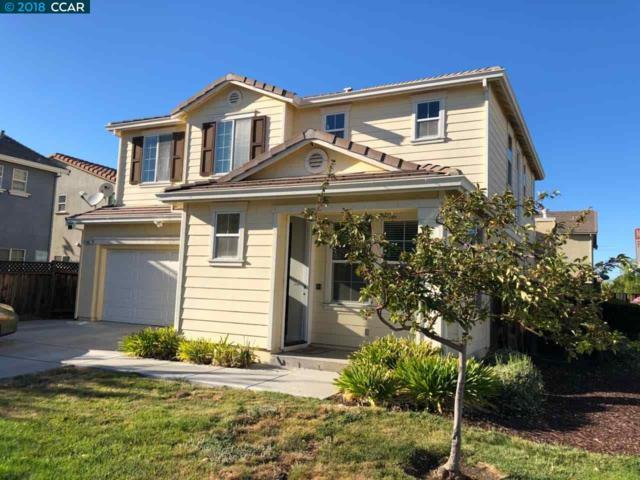 1001 Bending Willow Way, Pittsburg, CA 94565 (#CC40838895) :: Strock Real Estate