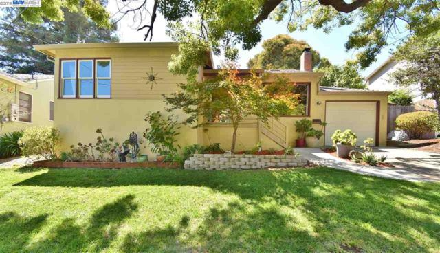 16129 Windsor Dr, San Leandro, CA 94578 (#BE40838908) :: Julie Davis Sells Homes