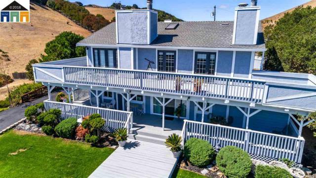 10705 Dublin Canyon Rd., Pleasanton, CA 94588 (#MR40838930) :: The Goss Real Estate Group, Keller Williams Bay Area Estates