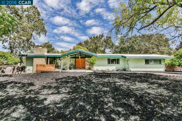 4200 Walnut Blvd, Walnut Creek, CA 94596 (#CC40838937) :: Perisson Real Estate, Inc.