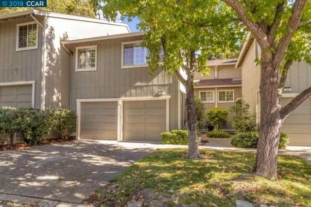 216 Hillcrest Cir, Pleasant Hill, CA 94523 (#CC40839047) :: The Goss Real Estate Group, Keller Williams Bay Area Estates