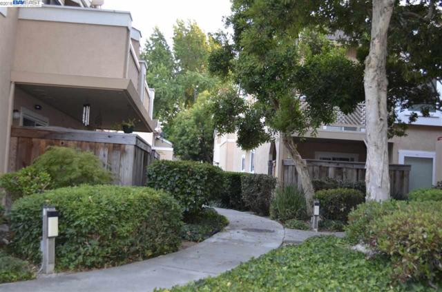 4630 Devonshire Common, Fremont, CA 95460 (#BE40839060) :: Julie Davis Sells Homes
