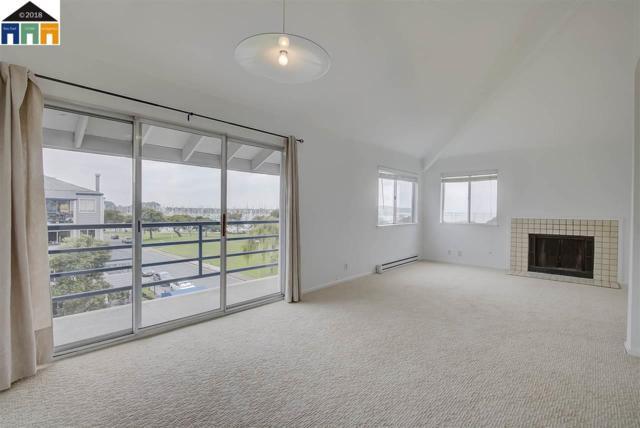 1205 Melville Sq, Richmond, CA 94804 (#MR40839100) :: Julie Davis Sells Homes