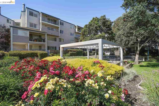 1205 Melville Sq, Richmond, CA 94804 (#EB40839128) :: Intero Real Estate
