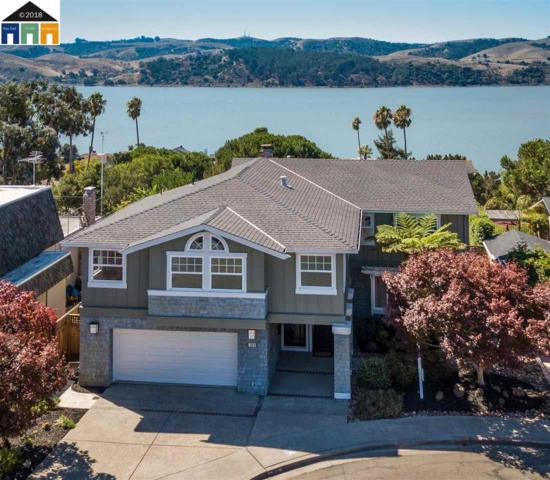 1364 Bonita Bahia Court, Benicia, CA 94510 (#MR40839136) :: The Gilmartin Group