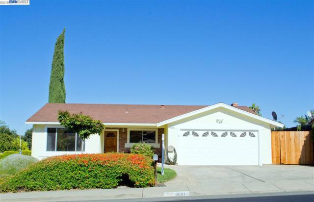 3601 Gentrytown Dr, Antioch, CA 94509 (#BE40839198) :: Strock Real Estate