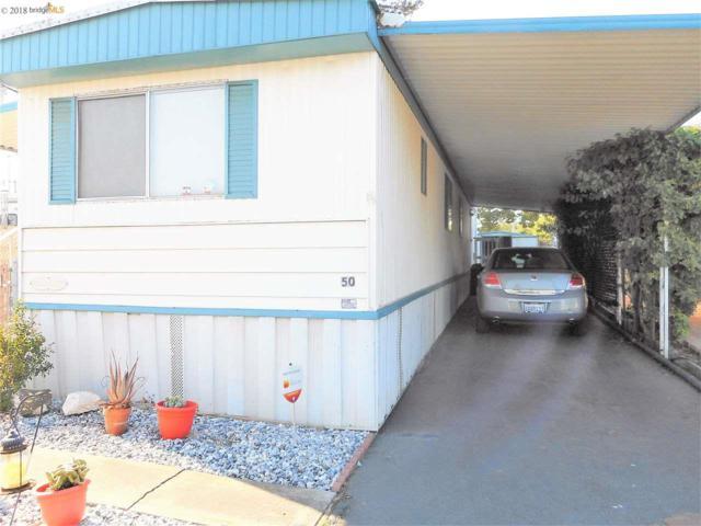 4603 Balfour, Brentwood, CA 94513 (#EB40839205) :: The Goss Real Estate Group, Keller Williams Bay Area Estates
