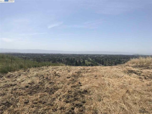 , Fremont, CA 94536 (#BE40839252) :: The Goss Real Estate Group, Keller Williams Bay Area Estates