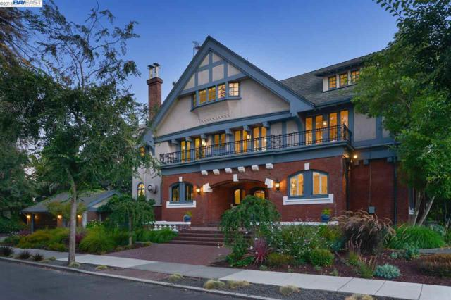 1200 San Antonio Avenue, Alameda, CA 94501 (#BE40839334) :: Brett Jennings Real Estate Experts