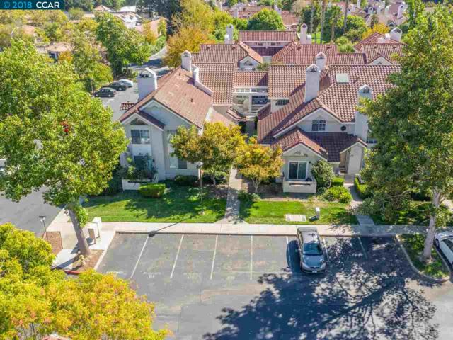 11894 Flanagan Ct, Dublin, CA 94568 (#CC40839339) :: The Gilmartin Group