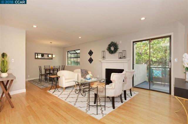 1739 Dalessi Dr, Pinole, CA 94564 (#CC40839359) :: Strock Real Estate
