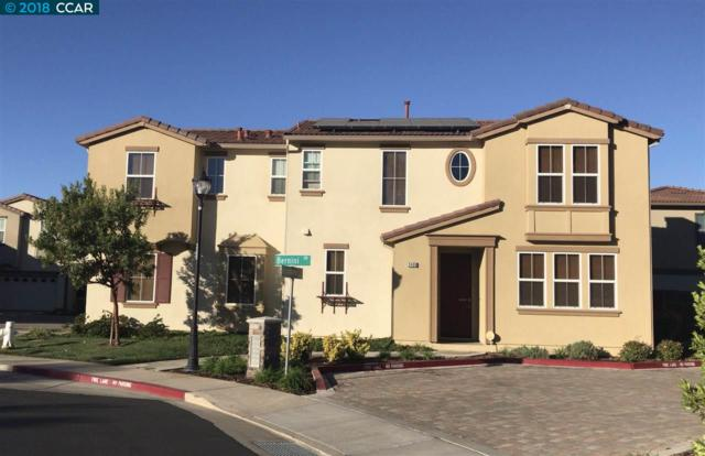 3400 Magellan Ct, Antioch, CA 94509 (#CC40839407) :: Strock Real Estate