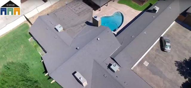 4206 Esmar, Ceres, CA 95307 (#MR40839471) :: Strock Real Estate