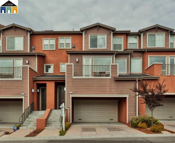 6474 Bayview Drive, Oakland, CA 94605 (#MR40839529) :: Brett Jennings Real Estate Experts