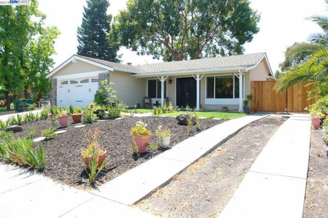 9943 Broadmoor Dr, San Ramon, CA 94583 (#BE40839567) :: Strock Real Estate