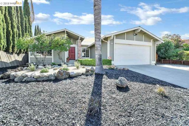 2277 Jacqueline Drive, Pittsburg, CA 94565 (#EB40839575) :: Strock Real Estate