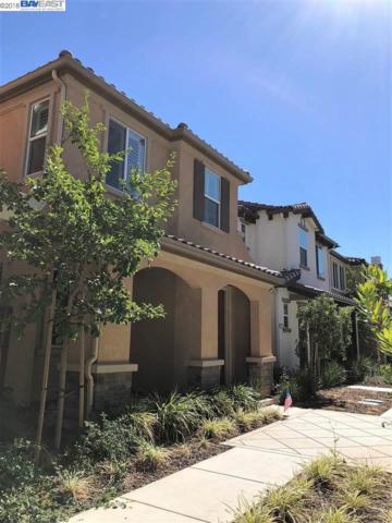 264 Nimbus Cmn, Livermore, CA 94550 (#BE40839648) :: Brett Jennings Real Estate Experts