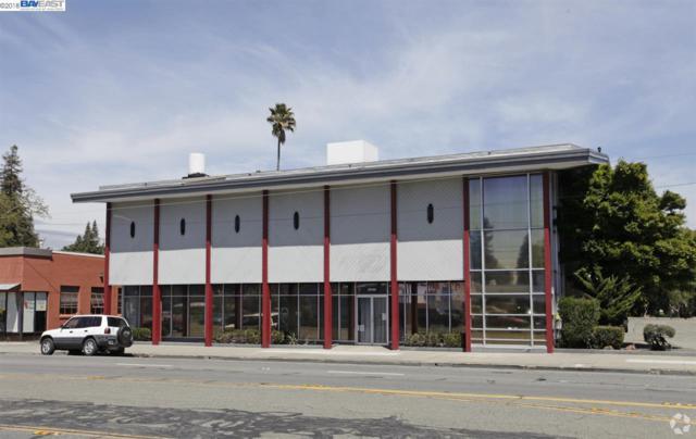 , Hayward, CA 94541 (#BE40839663) :: Strock Real Estate