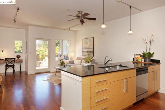 532 30TH ST, Oakland, CA 94609 (#EB40839657) :: Strock Real Estate