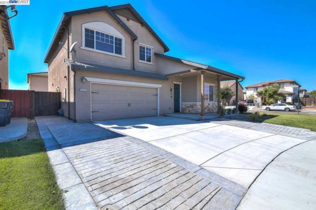 16101 Old Glory Ct, Lathrop, CA 95330 (#BE40839680) :: Brett Jennings Real Estate Experts