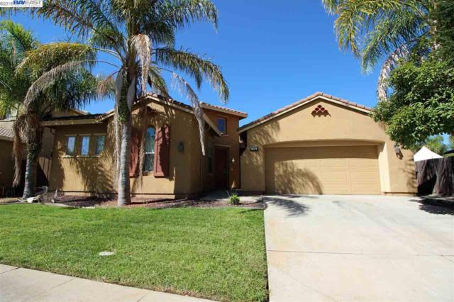 9840 Peters Ranch Way, All Other Counties/States, CA 95757 (#BE40839716) :: Brett Jennings Real Estate Experts