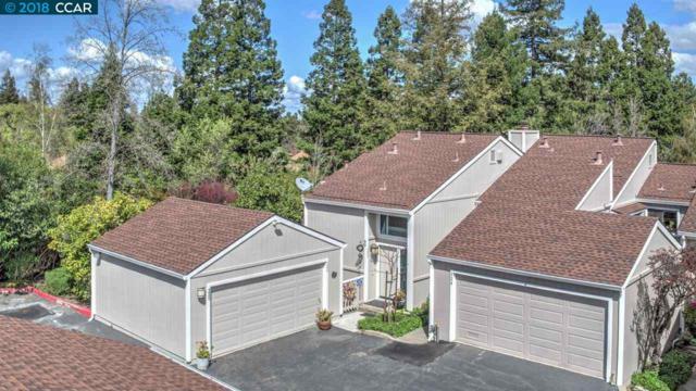 320 Scottsdale Rd, Pleasant Hill, CA 94523 (#CC40839732) :: Intero Real Estate