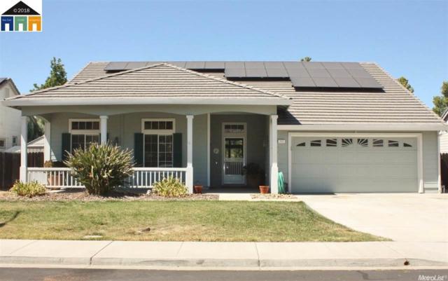 723 Arbor Court, Brentwood, CA 94513 (#MR40839737) :: Intero Real Estate