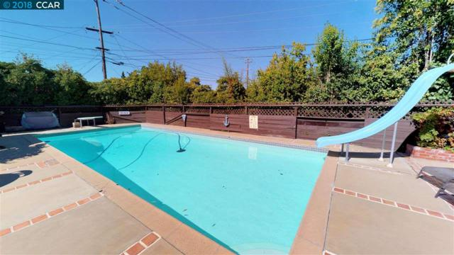 5210 La Corte Bonita, Concord, CA 94521 (#CC40839738) :: Intero Real Estate