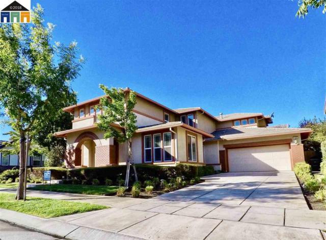 129 N Sierra Madre St, Mountain House, CA 95391 (#MR40839750) :: Brett Jennings Real Estate Experts