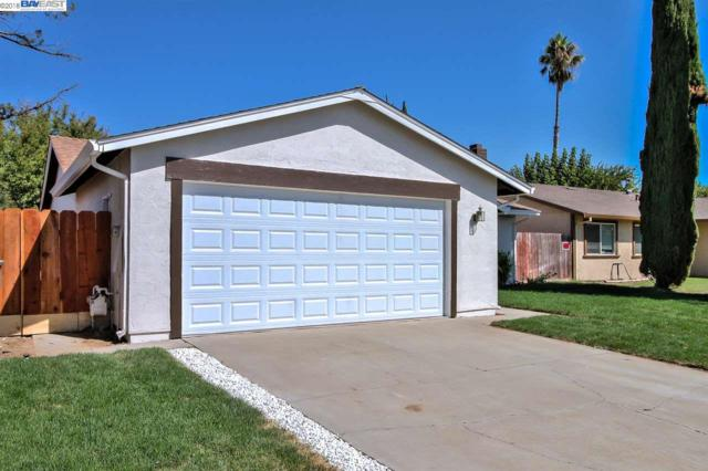 543 Argonaut St, Manteca, CA 95336 (#BE40839753) :: Brett Jennings Real Estate Experts
