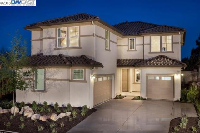 605 Gardenia Ct, Brentwood, CA 94513 (#BE40839756) :: Brett Jennings Real Estate Experts